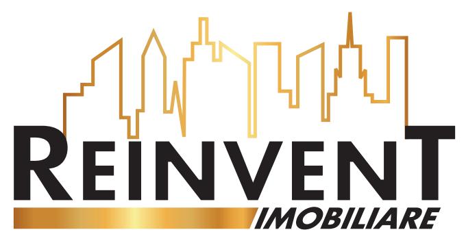reinvent-imobiliare