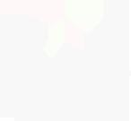 arhideck-construct-white-logo