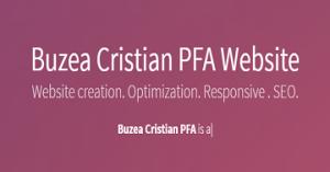 buzea-cristian-pfa-logo-responsive-website