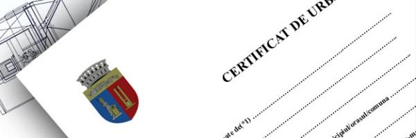 obtinere-certificat-de-urbanism