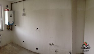 apartament_arhideck_construct_bucatarie01