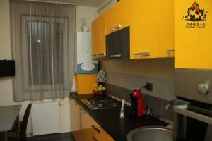 apartament_arhideck_construct_bucatarie1
