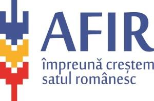 AFIR_logo_Impreuna