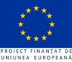 sigla_uniunii_europene_cu_text