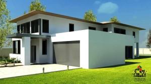 casa_01_arhideck_construct_randare_45_grade