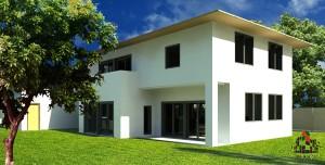 casa_01_arhideck_construct_randare_spate