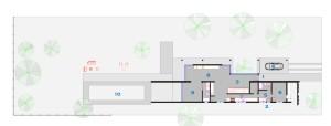modern_house_var-2_arhideck_construct_planuri_1