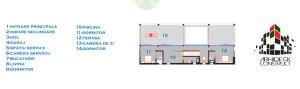 modern_house_var-2_arhideck_construct_planuri_2
