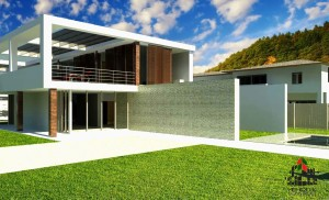 modern_house_var-2_arhideck_construct_randare_lateral