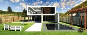 modern_house_var-2_arhideck_construct_randare_spate