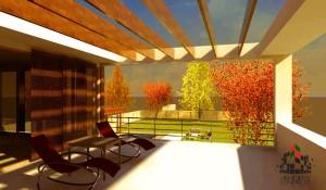 modern_house_var-2_arhideck_construct_randare_terasa
