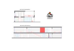 modern_house_var-2_arhideck_construct_sectiune