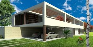 modern_house_var1_arhideck_construct