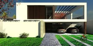modern_house_var1_arhideck_construct_randare_fata