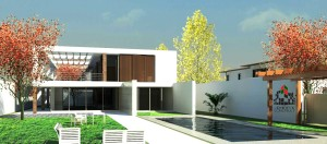 modern_house_var1_arhideck_construct_randare_spate