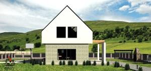 mountain_house_arhideck_construct_randare_fata