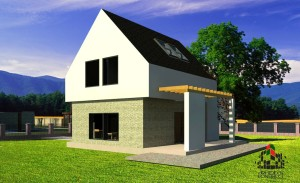 mountain_house_arhideck_construct_randare_lateral