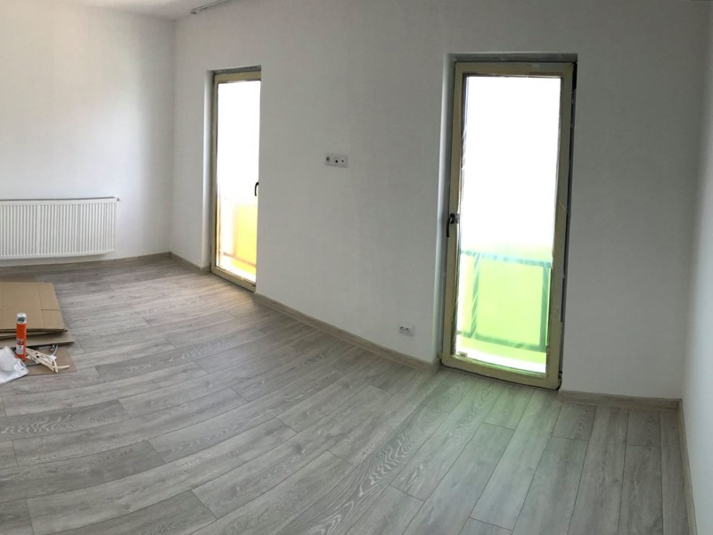 Apartament Buna Ziua – zona Rompetrol
